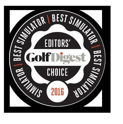 Golf O Max à Boucherville - Prix meilleur simulateur 2016